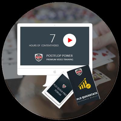 1 plo strategy guides online rh ploquickpro com plo quickpro manual download Jumpman Pro Quick
