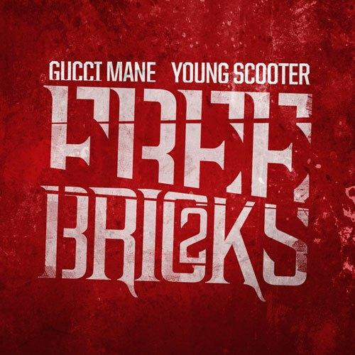 The Quietus | Reviews | Gucci Mane & Young Scooter