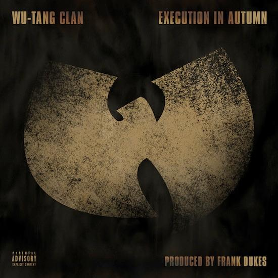 The Quietus News Listen Wu Tang Clan Execution In