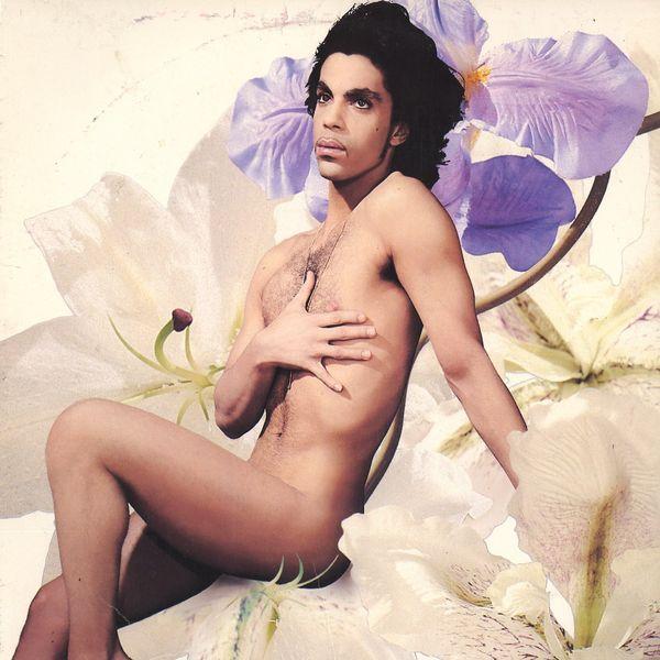 Resultado de imagen de prince lovesexy