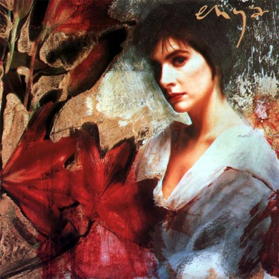The Quietus | Features | Anniversary | The Uncanny Valley: Enya's ...