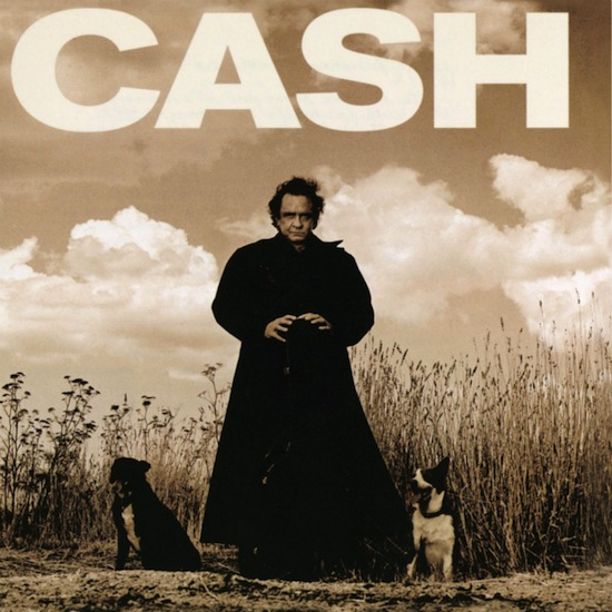 the quietus features anniversary why me lord american recordings by johnny cash revisited. Black Bedroom Furniture Sets. Home Design Ideas