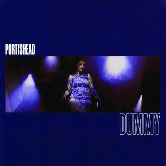 The Quietus | News | Portishead Set To Reissue Dummy