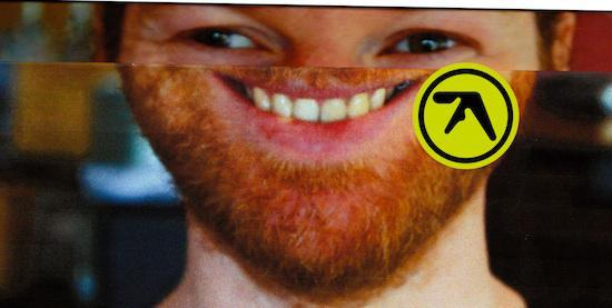 Features | Beyond The Hits | Aphex Twin     - The Quietus