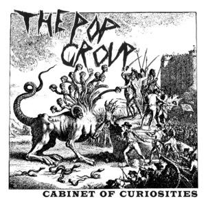 The Quietus | Reviews | The Pop Group