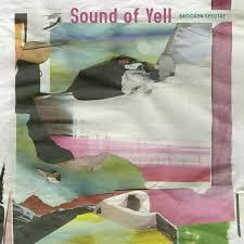 The Quietus | Reviews | Sound Of Yell