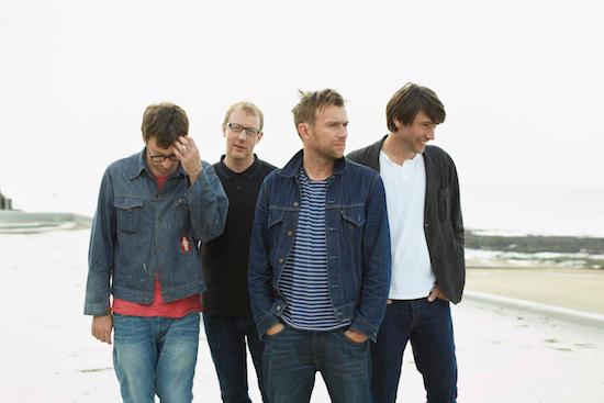 the quietus features a quietus interview who on earth are blur
