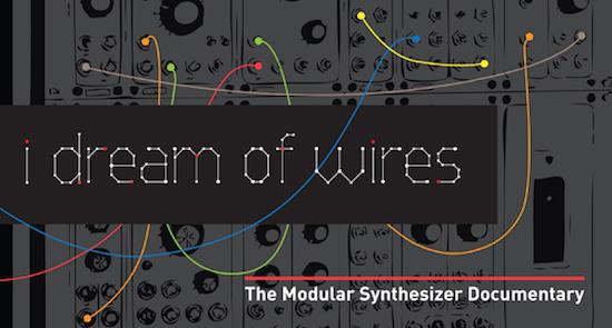 Modular Synthesizer Documentary : the quietus news modular synth documentary on netflix ~ Russianpoet.info Haus und Dekorationen