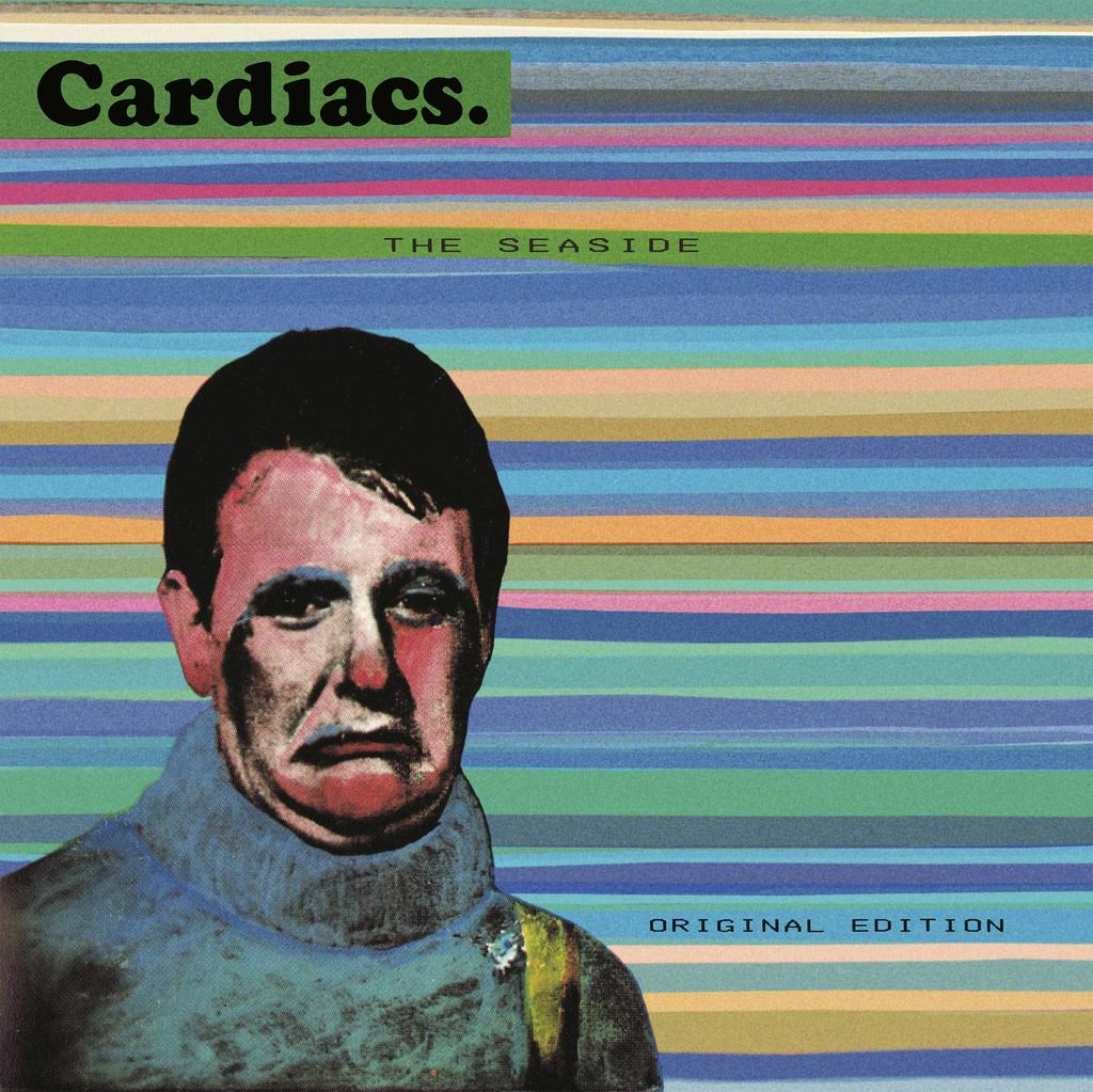 The Quietus Reviews Cardiacs