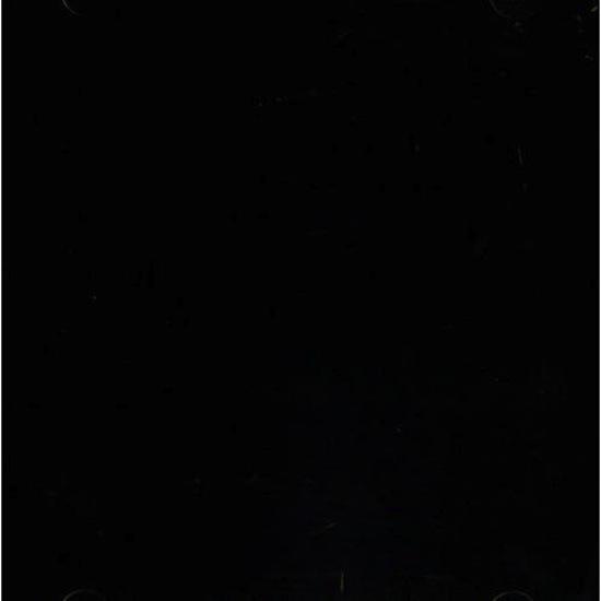 The Quietus | Features | Battle Of The Black Album: Jay-Z vs