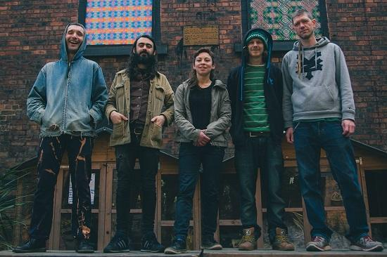 The Quietus   Features   The Second Summer Of Hate: NOISE