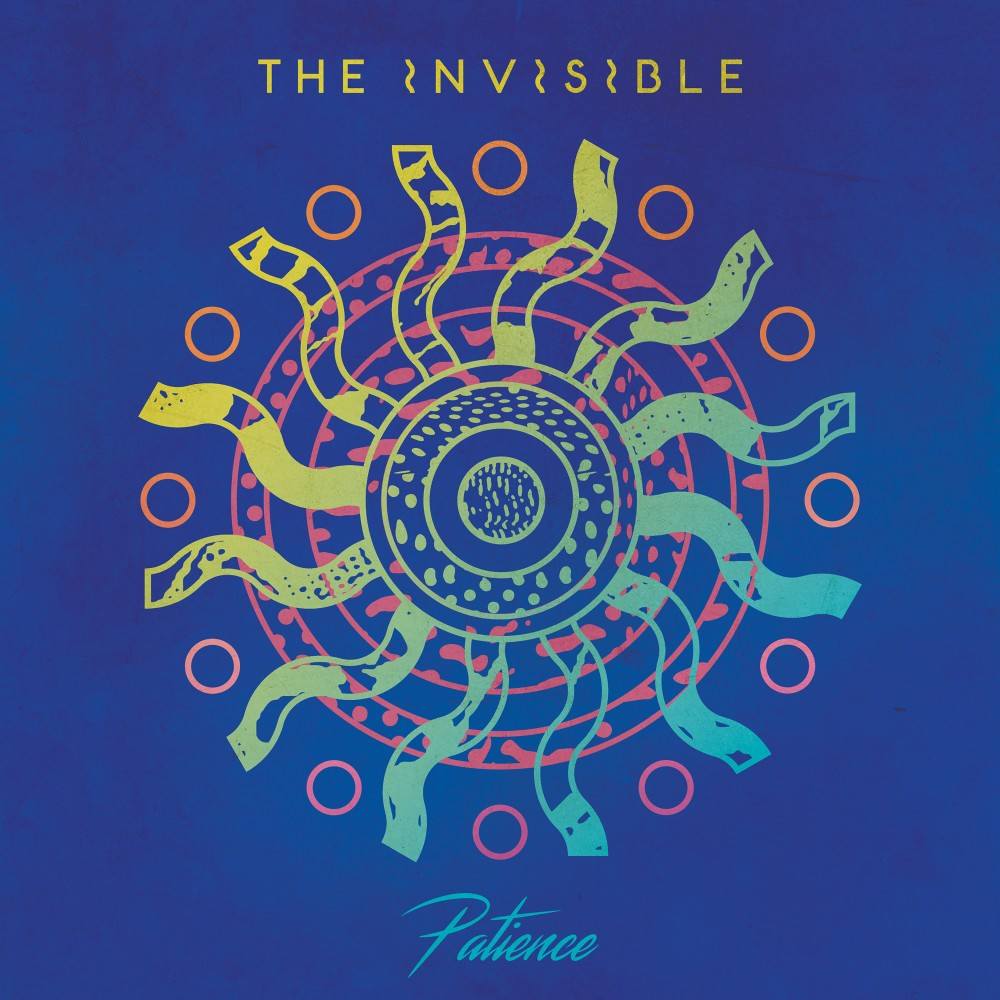 the quietus reviews the invisible