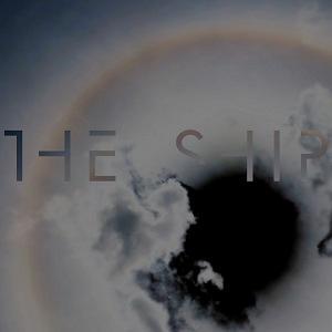 The Quietus | Features | Quietus Charts | The Quietus Albums Of The