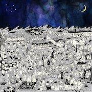 The Quietus | Reviews | Father John Misty