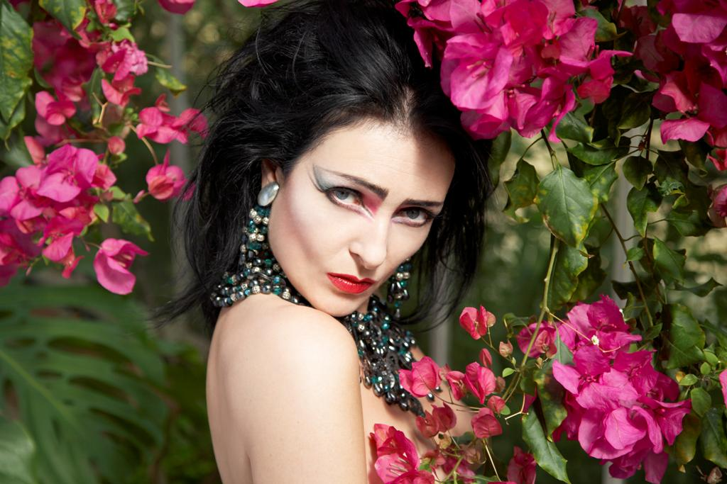 The Quietus   Features   A Quietus Interview   Siouxsie Sioux Interviewed:  The Banshees And The BBC