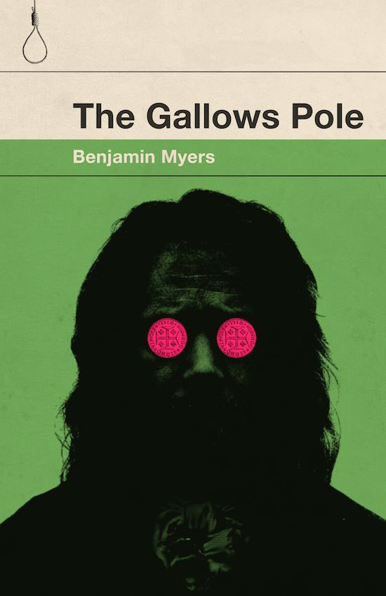 will gallows tome 3