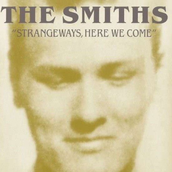 The Quietus | Features | Anniversary | Quit Your Jingle-Jangle: The Smiths' Strangeways Here We Come Revisited