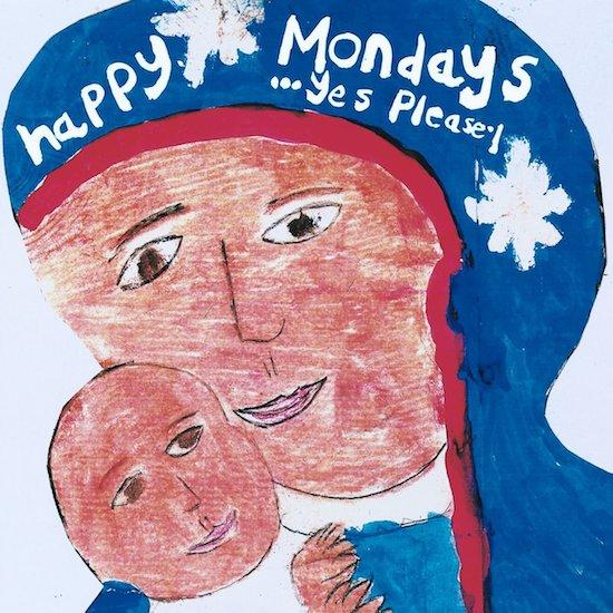 The Quietus | Features | Anniversary | 25 Years On: Happy Mondays