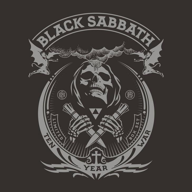 the quietus reviews black sabbath