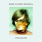 Features   Quietus Charts   Quietus Albums Of The Year     - The Quietus
