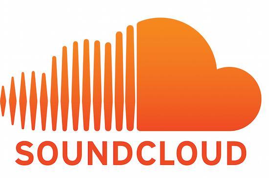 The Quietus   News   SoundCloud Denies Audio Quality