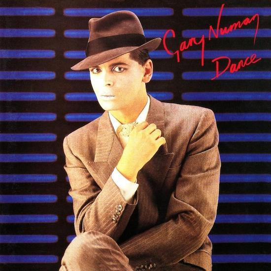 The Quietus Features The Moral Is Gary Numan S Dance