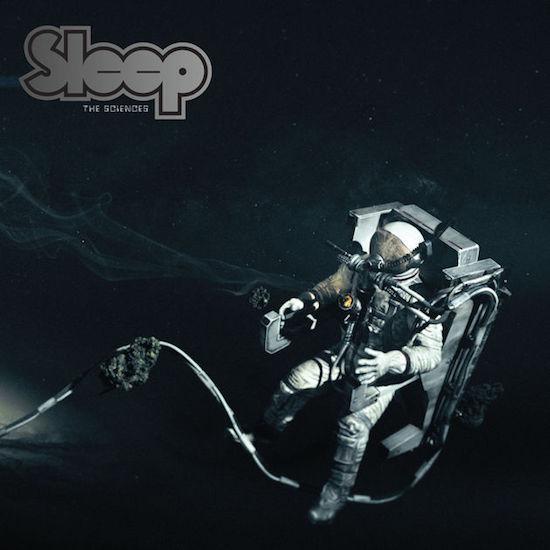 The Quietus | Reviews | Sleep