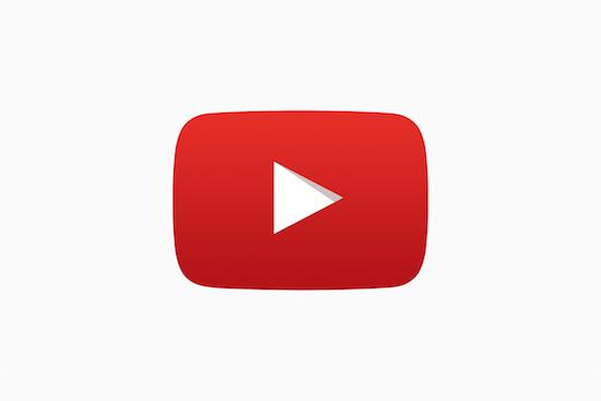 The Quietus | News | YouTube Deletes Music Videos On Police