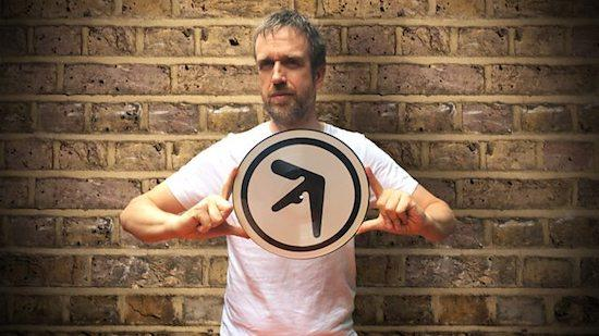 The Quietus | News | BBC Radio 4 To Air Cult Of Aphex Doc