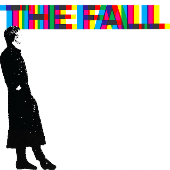 The Quietus | Reviews | The Fall