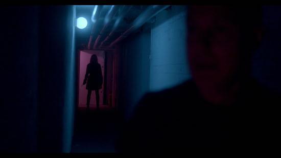 The Quietus | Film | Film Features | Future Shocks: A