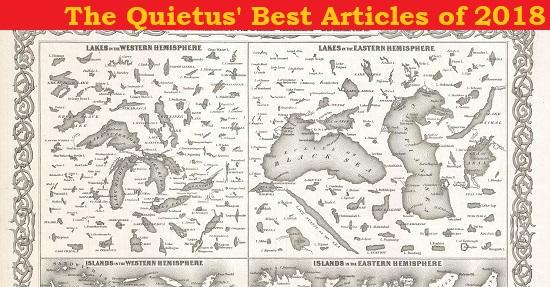 The Quietus   Features   Quietus Charts   The Top 100 Albums
