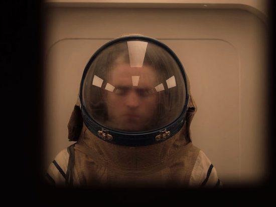 The Quietus | Film | Film Features | In Space No-One Can Hear You