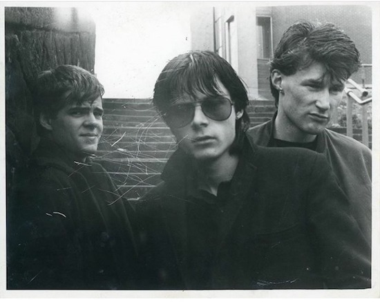 The Quietus | Features | We Love You: The Psychedelic Furs