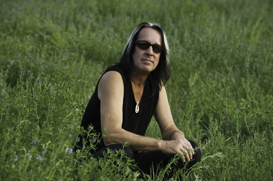 Used Cars Hawaii >> The Quietus | Features | Dr Rock | Todd Rundgren Interview ...