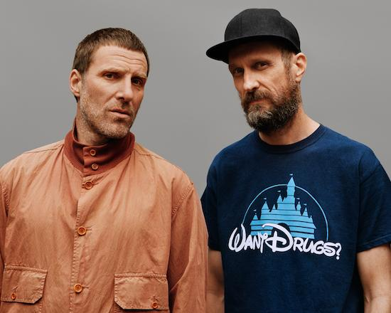 Features A Quietus Interview Of Cakes Men Sleaford Mods Interviewed The Quietus