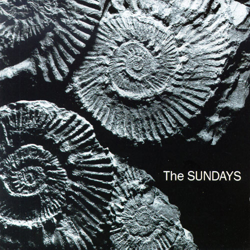 The Sundays Lyrics