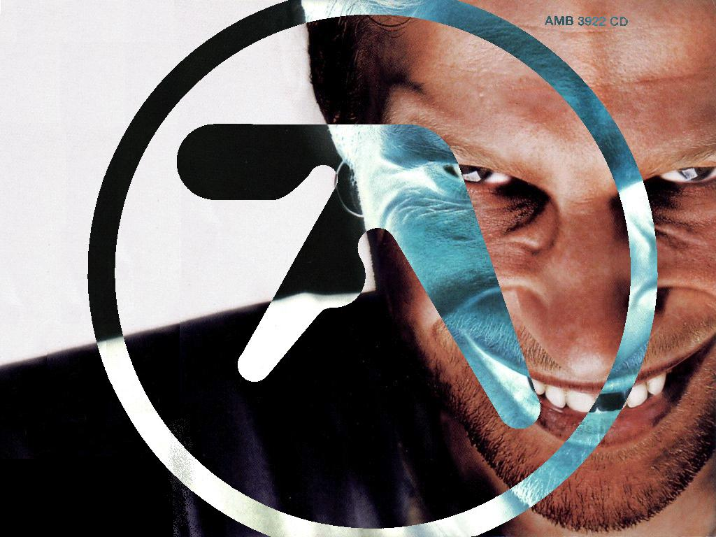 Musos theres a new aphex twin album afoot or dont hold your breath new photo