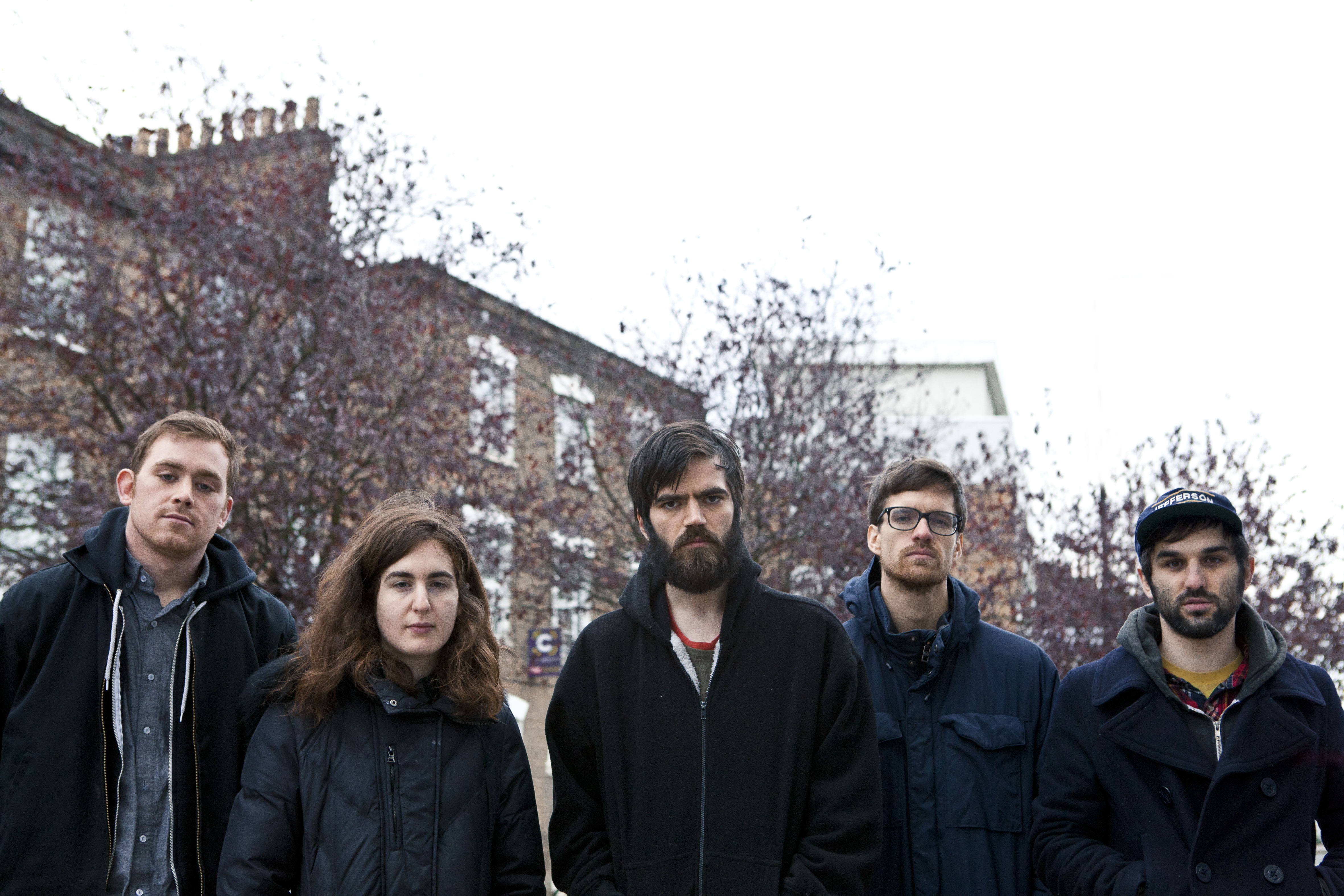 the quietus features a quietus interview joy subtraction the quietus features a quietus interview joy subtraction titus andronicus interview
