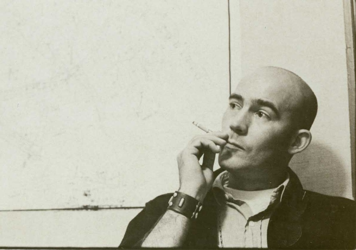 the quietus features a quietus interview an unpublished  the quietus features a quietus interview an unpublished interview hunter s thompson