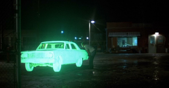 The Quietus Film Film Features Repo Man Rides Again
