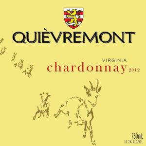 QV_chardonnay