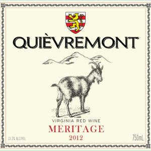 QV_MERITAGE_2012_brand.jpg