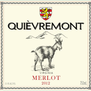 QV_merlot_2012