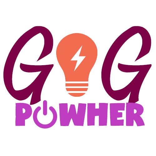 GiG PowHer