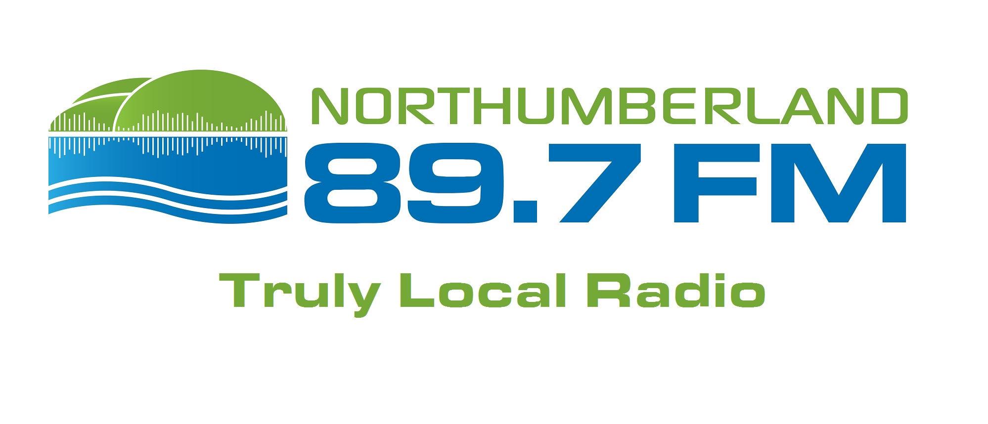 Northhumberland 89.7FM