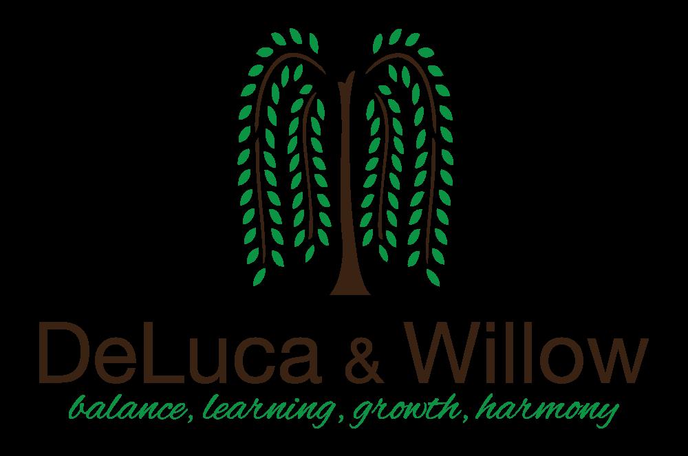 DeLuca & Willow