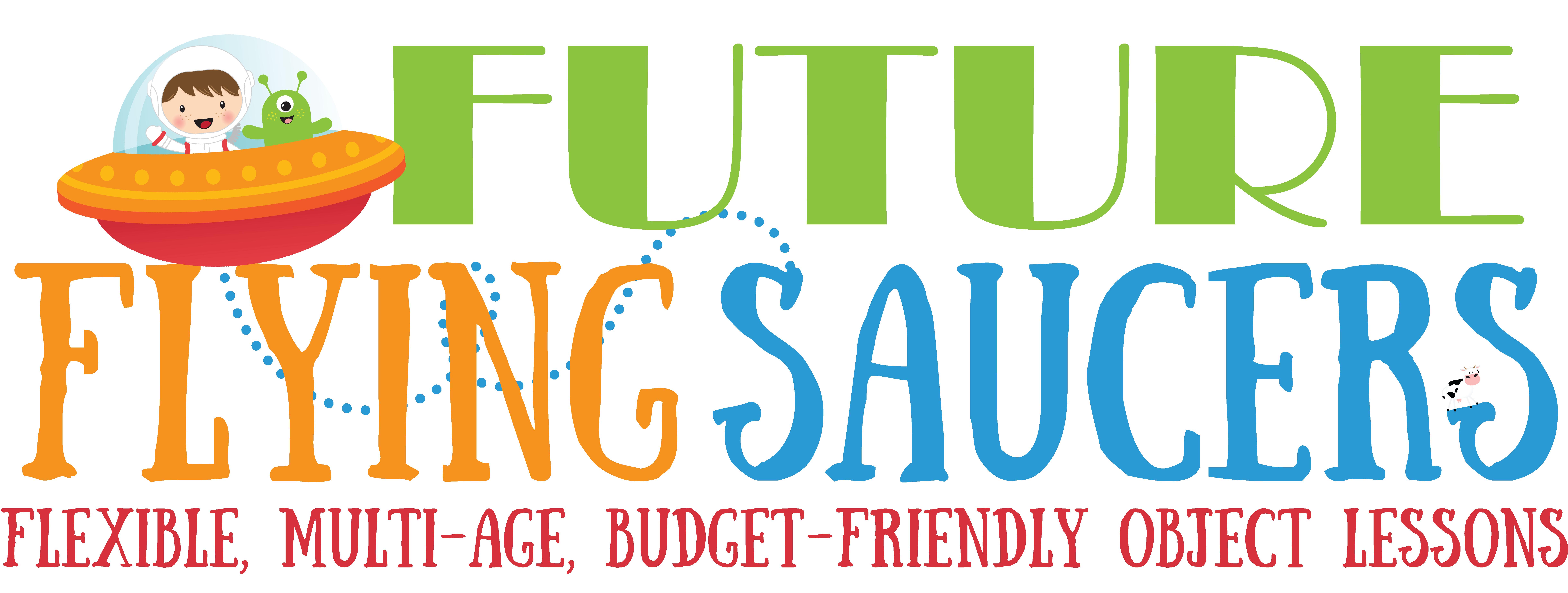 FutureFlyingSaucers Resources
