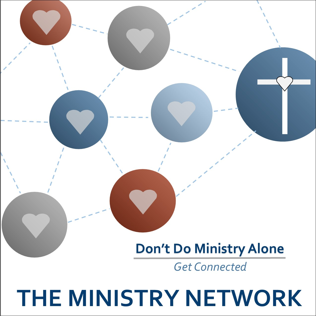The Ministry Network