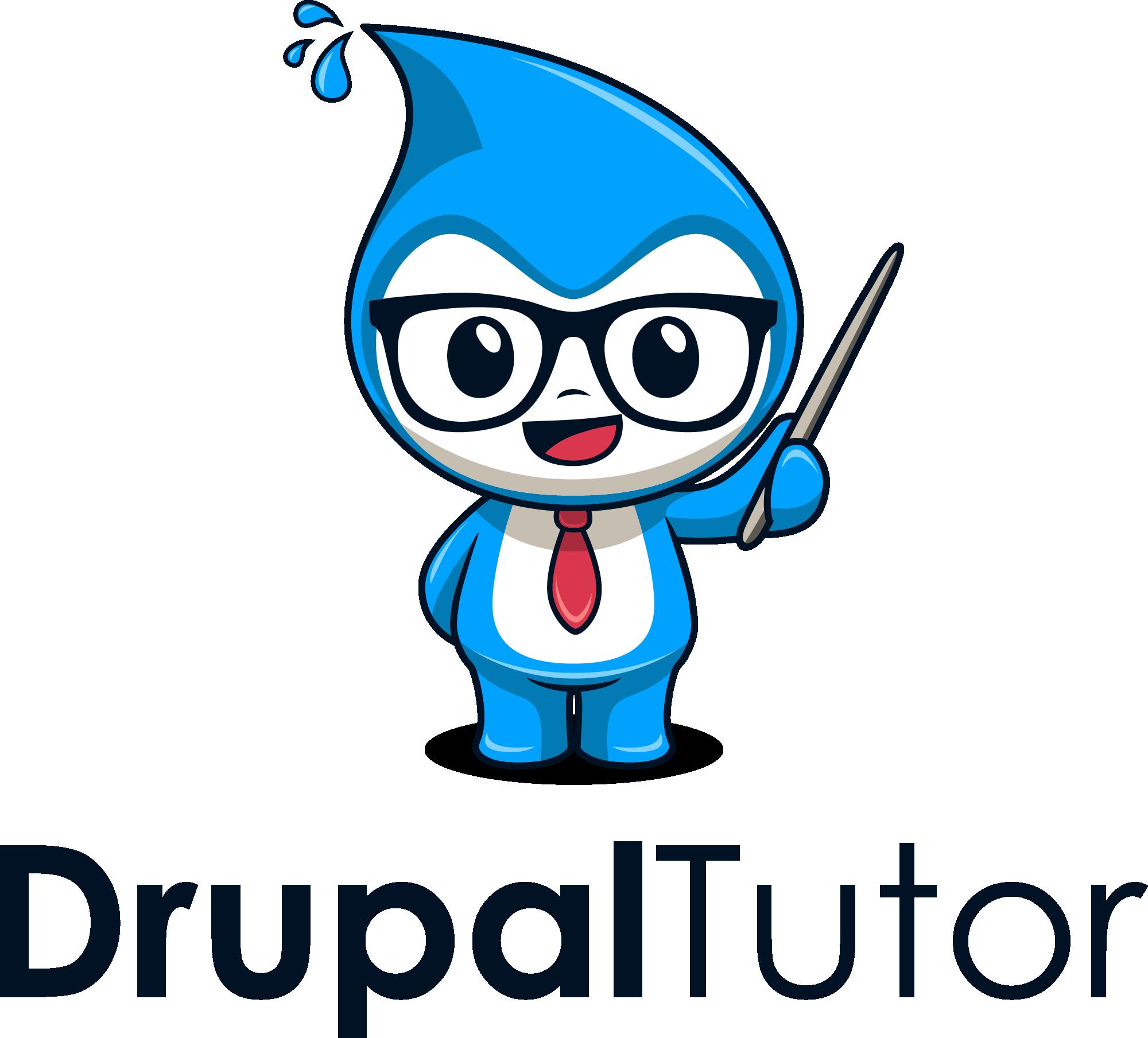 DrupalTutor.com